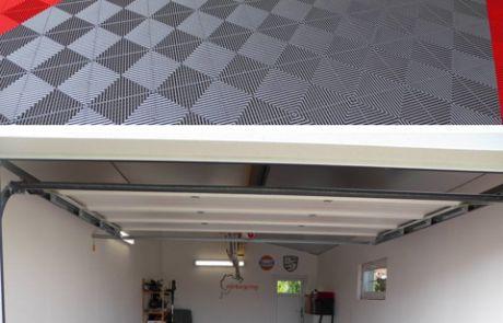 PaviClip - Installazione