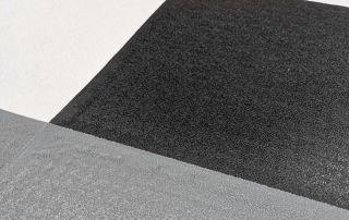 Paviclip® PVC 505
